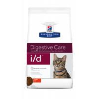 Hills Prescription Diet I/D Katt, 5 kg