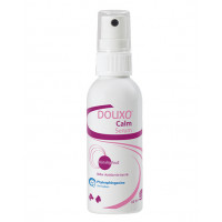 Douxo calm spray 60 ml