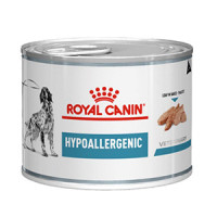 Royal Canin Hypoallergenic 200 g