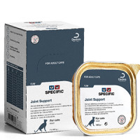 . Specific FJW Joint Support, 7x100 g, Vådfoder