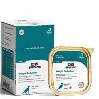 Specific FRW Weight Reduction, 7x100 g. Vådfoder