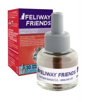 Feliway Friends Refill, 48ml