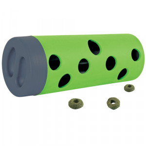 Snack Roll, ø 6/5 × 14 cm
