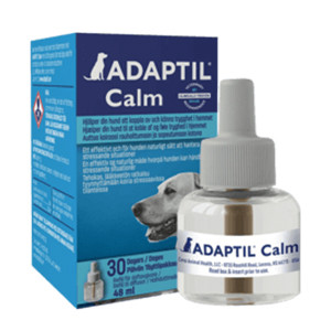 Adaptil Diffusor refill 48 ml
