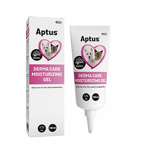 Aptus Derma Care Moisturizing Gel, 100 ml