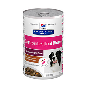 Hills PD Stew Biome GI Canine, 354g