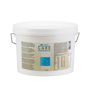 diafarm Hvalpemælk 1 kg