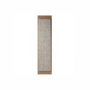 Klösbräda Jumbo sisal vägg 17 X 70 cm
