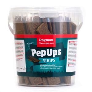 PepUps Strips