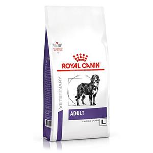 Royal Canin Adult Large Dog, 13 kg