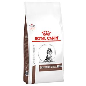 Royal Canin Gastro Intestinal Puppy