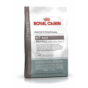 Royal Canin S Pro HT42D Small Dog, 8 kg