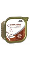 Specific CXW Adult All Breeds 300 g. vådfoder til hunde