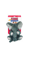 KONG Elefant, Small Dog