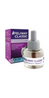 Feliway Classic Refill, 48 ml
