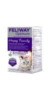 Felieway Optimum Refill 48 ml