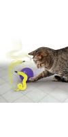 KONG leksaker cat