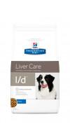 Hills Prescription Diet L/D 12 kg