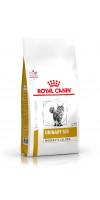 Royal Canin Urinary S/O UMC 34 Moderate Calorie Katt