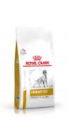 Royal Canin Urinary S/O Moderate Calorie UMC20
