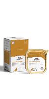 Specific FCW Crystal Management, 7x100 g, Vådfoder
