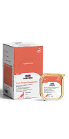 Specific FDW Food Allergy Management Feline, 7x100 g