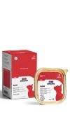 Specific FXW Adult 7x100 g. vådfoder