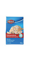 trixie Catnip 20 gr
