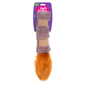 Dogman Kicker Cat kattleksaker / kattelegetøj