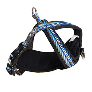 Kennel Equip, Dog Multi Harness Active