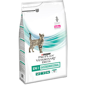 Purina Pro Plan, VD, Gastro Intestinal, Katt