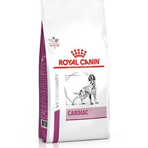 Royal Canin Cardiac, Dog