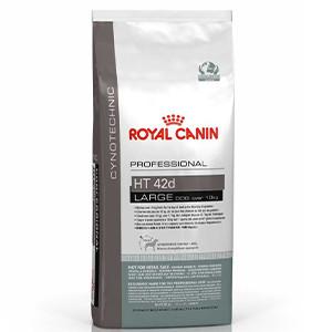Royal Canin S Pro HT42D Large Dog, 17 kg