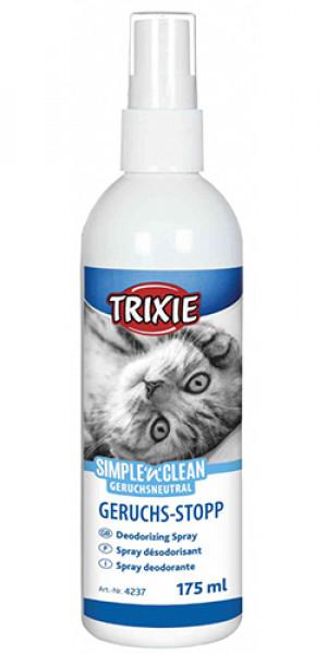 Luktborttagare Spray 175 ml