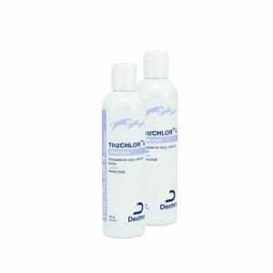 TrizChlor4 Schampo 230 ml