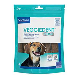 Virbac VeggieDent M