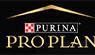 Purina Pro plan kattmat